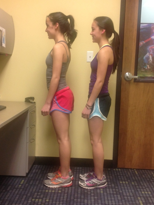 Lindsay-and-Lauren-stature.jpg
