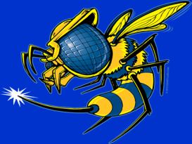 BeeCover.png
