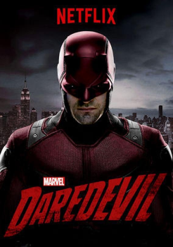 Daredevil_Final_Poster.png