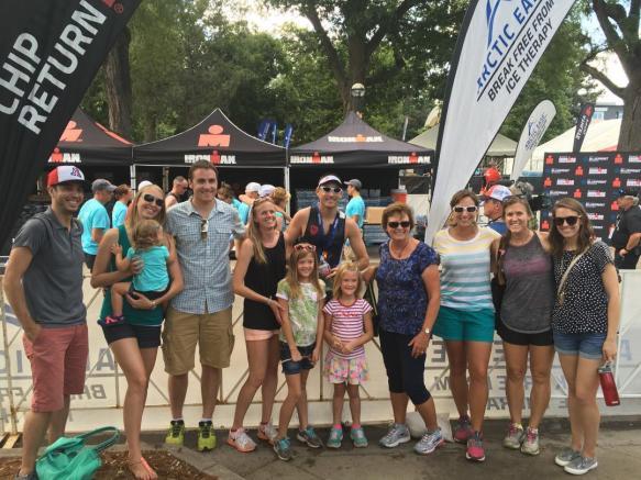 Family at Boulder IM.jpg
