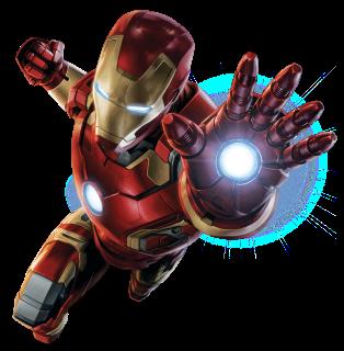iron.man2.png