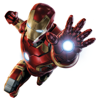 iron.man2.png