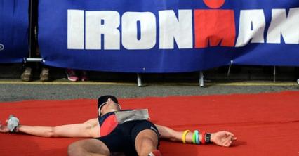 ironman-finisher.jpg