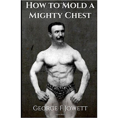 how-to-mold-a-mighty-chest