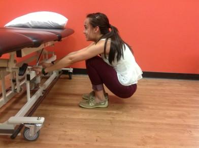 lauren-squat