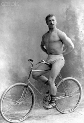 strongman-on-bike