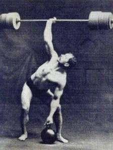strongman-weights