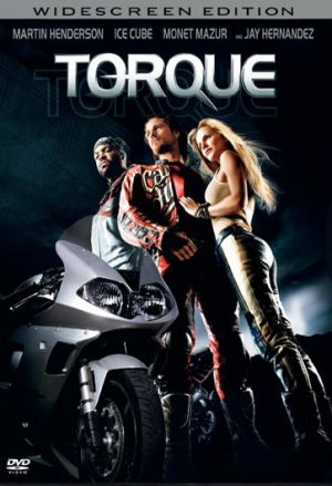 Torque_poster