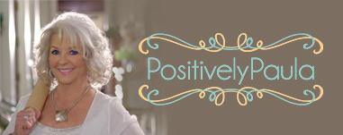 positive.paula