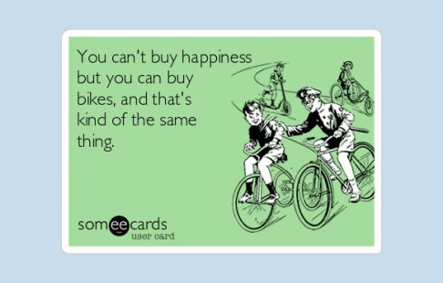 buyhappiness.someecard