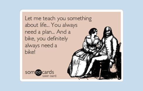 teachaboutlife.someecard
