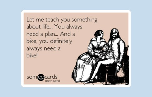 teachaboutlife.someecard